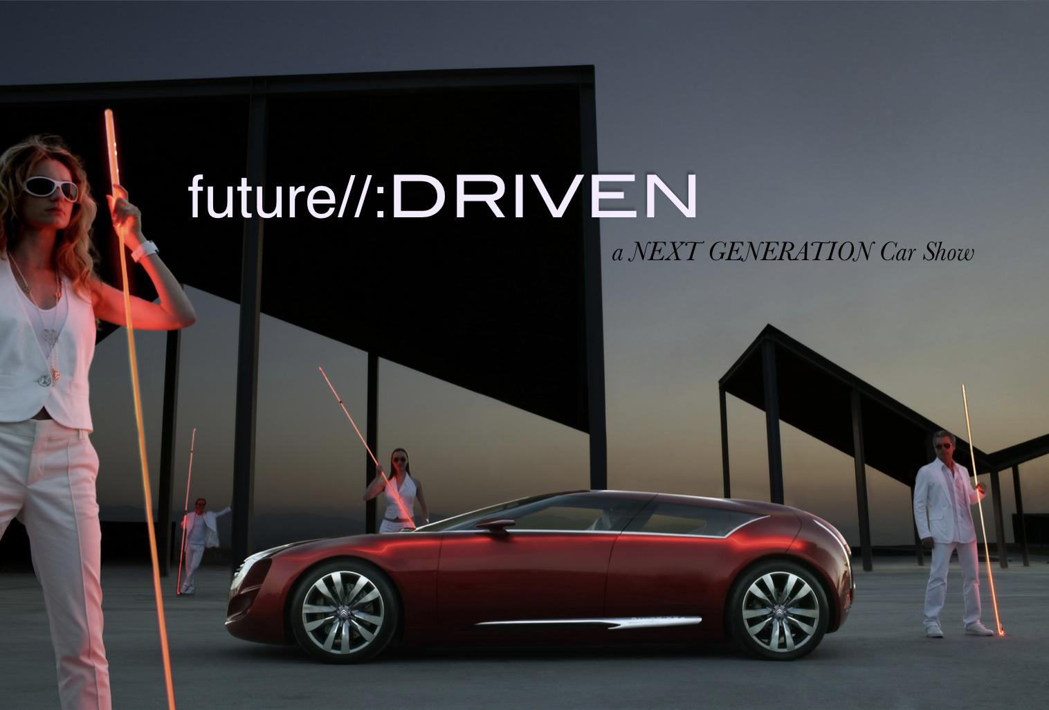 Future Driven One SHeet.png