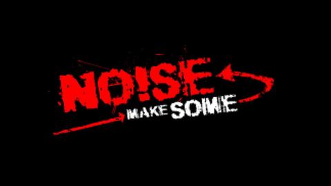 Make Some Noise 480x270.jpg