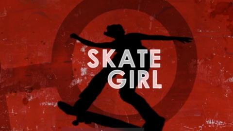 Shate Girl 480x270.jpg