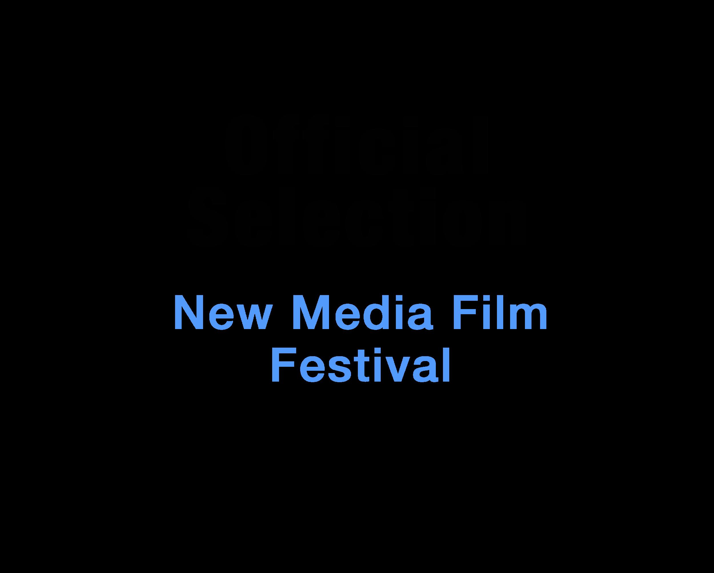 2018 NMFF laurel transparent official selection PNG.png