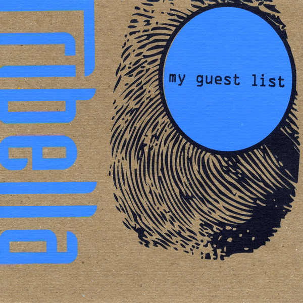 My Guest List.jpg