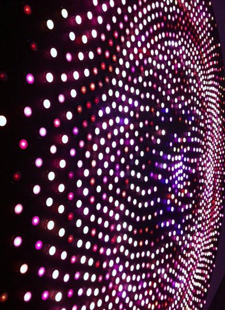ymbar-lights.jpg