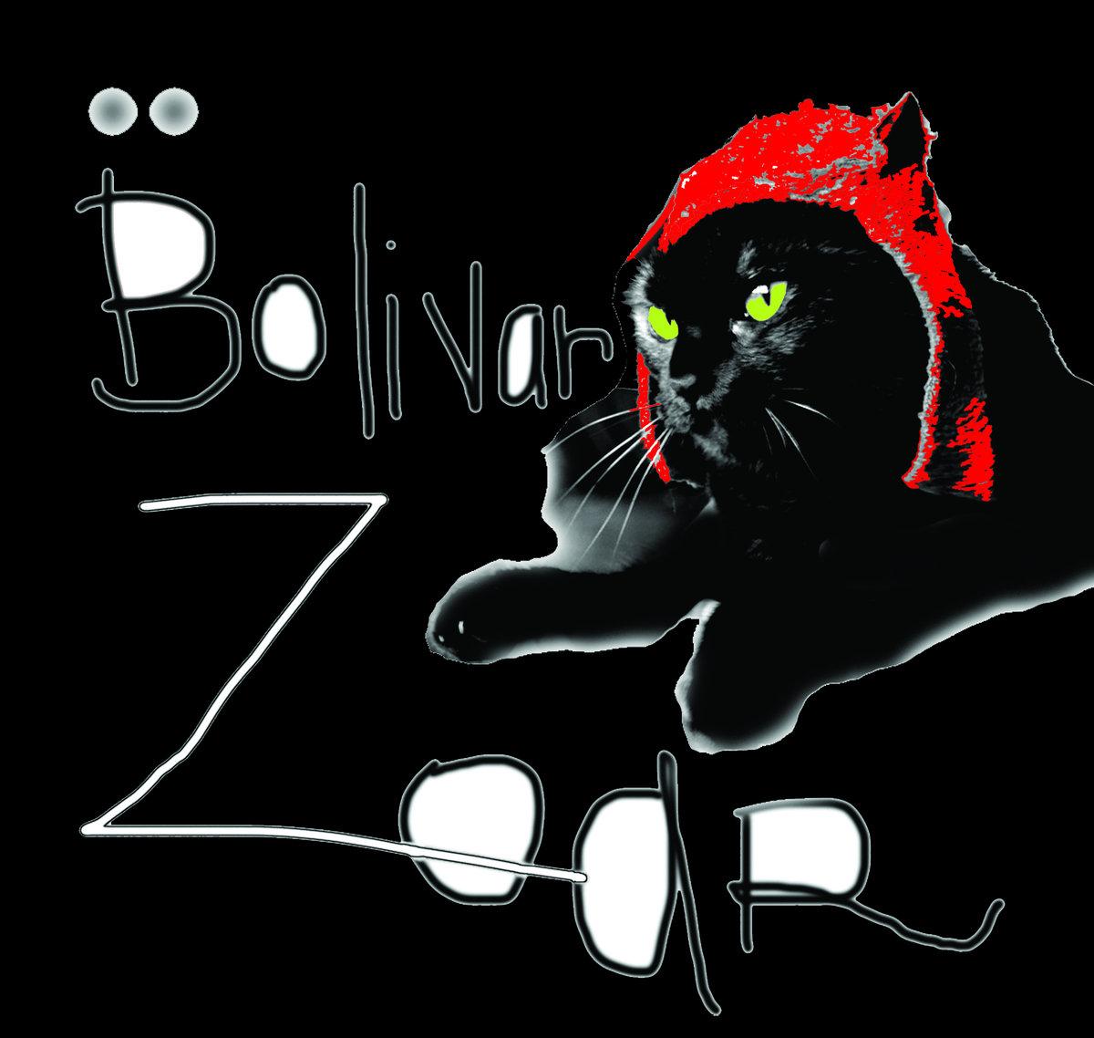 Bolivar Zoar