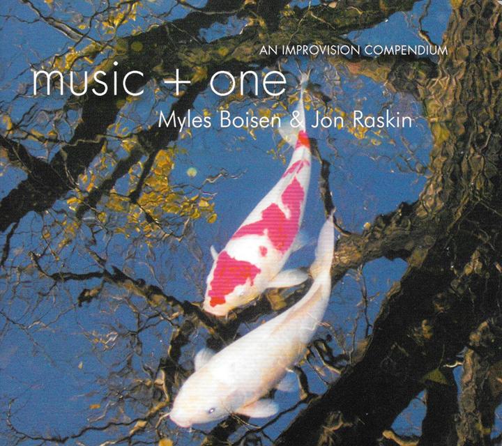 Music + One