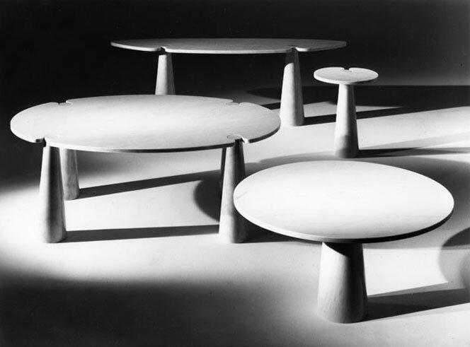 Angelo-Mangiarotti-tavolo-marmo-01.jpg