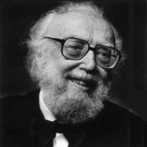 Angelo Mangiarotti (26 February 1921 – 2 July 2012)