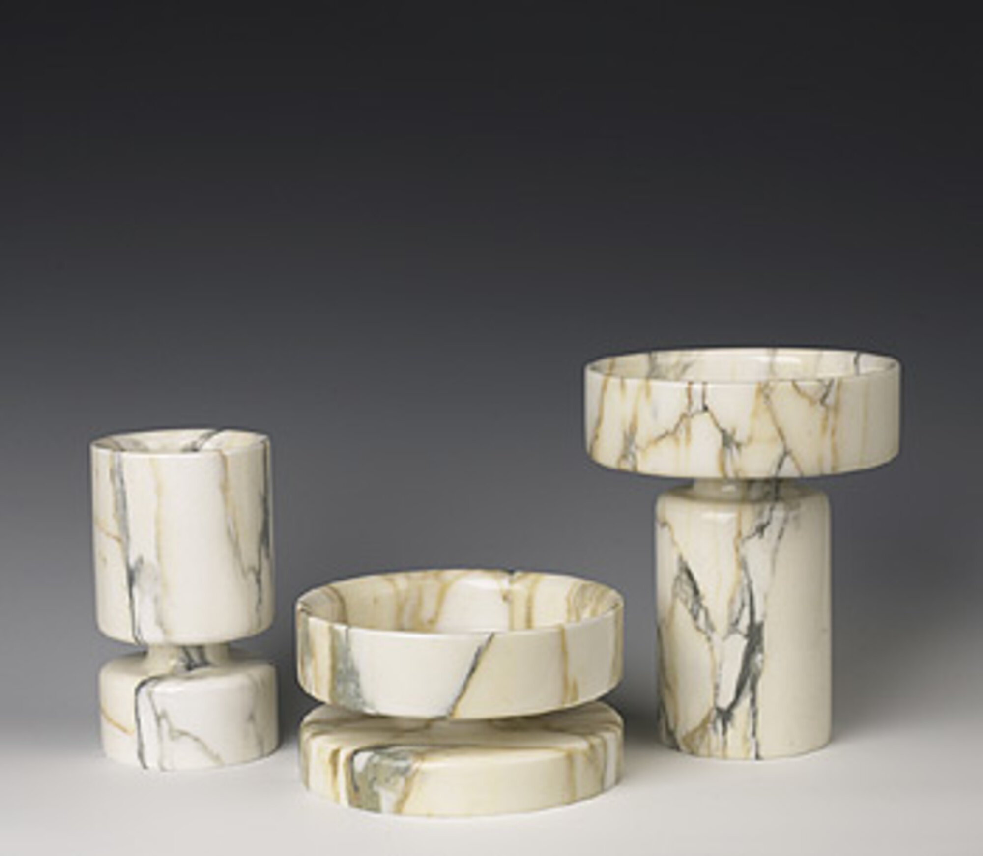 242_0_modernist_20th_century_december_2002_angelo_mangiarotti_bowls_set_of_three__wright_auction.jpg