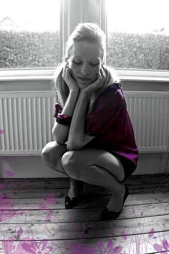 Hayley W 2.jpg