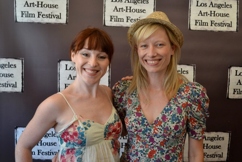 Los Angeles Art House Film Fest.jpeg