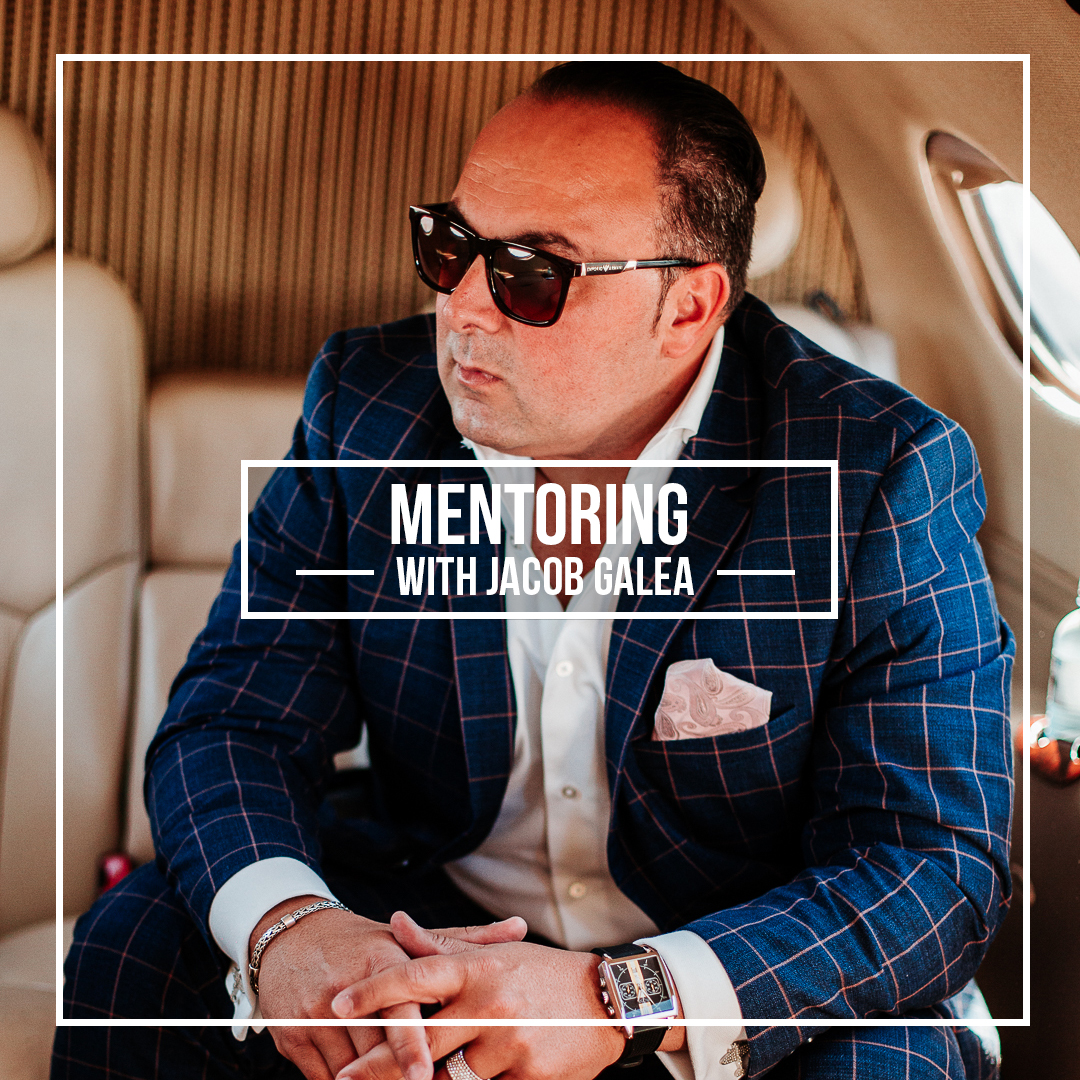 Mentoring-Jacob-Galea-Square-Graphic.jpg