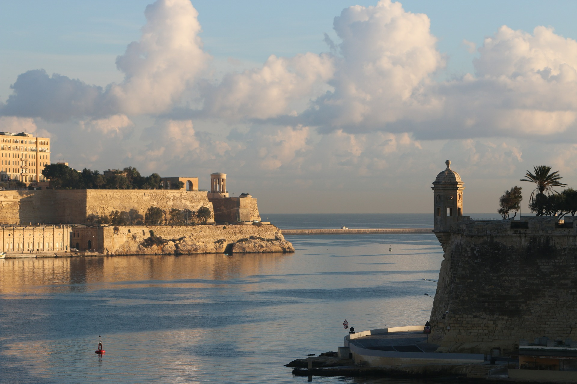 Malta citizenship and residence through investment