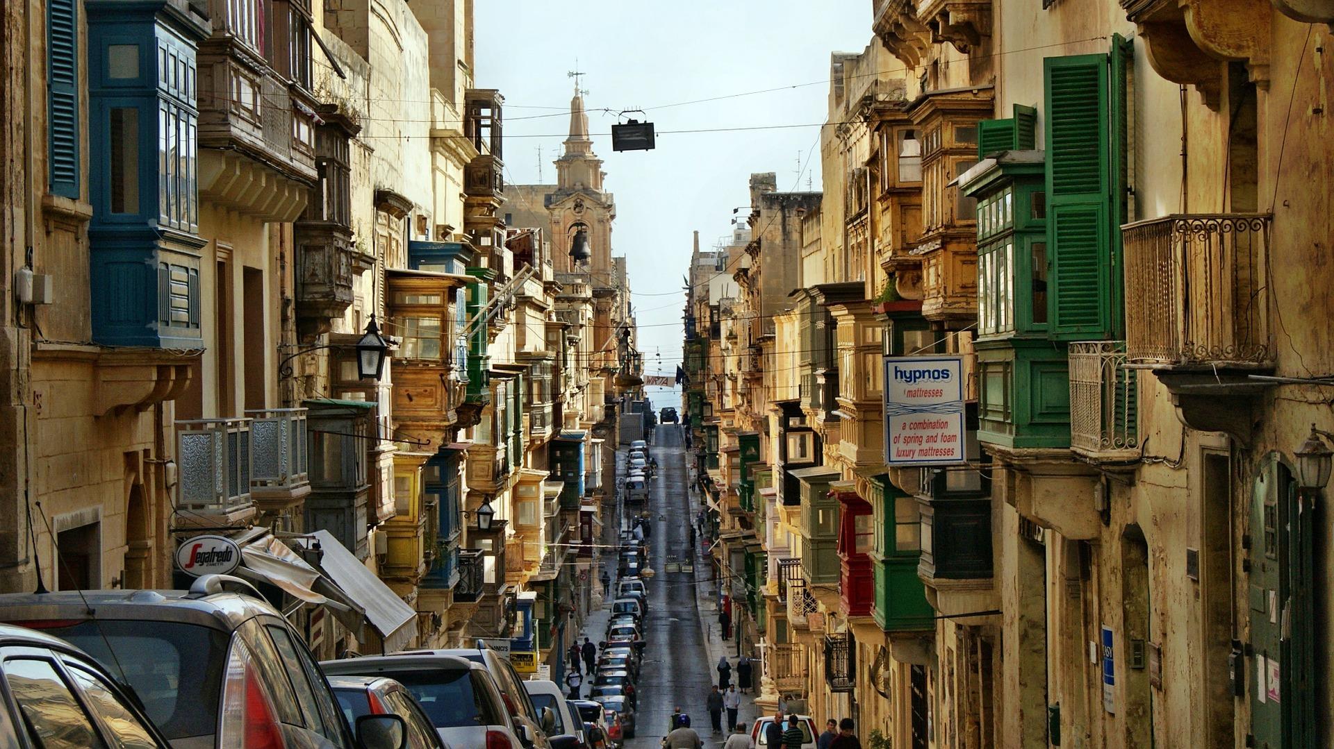 Malta global residence.jpg