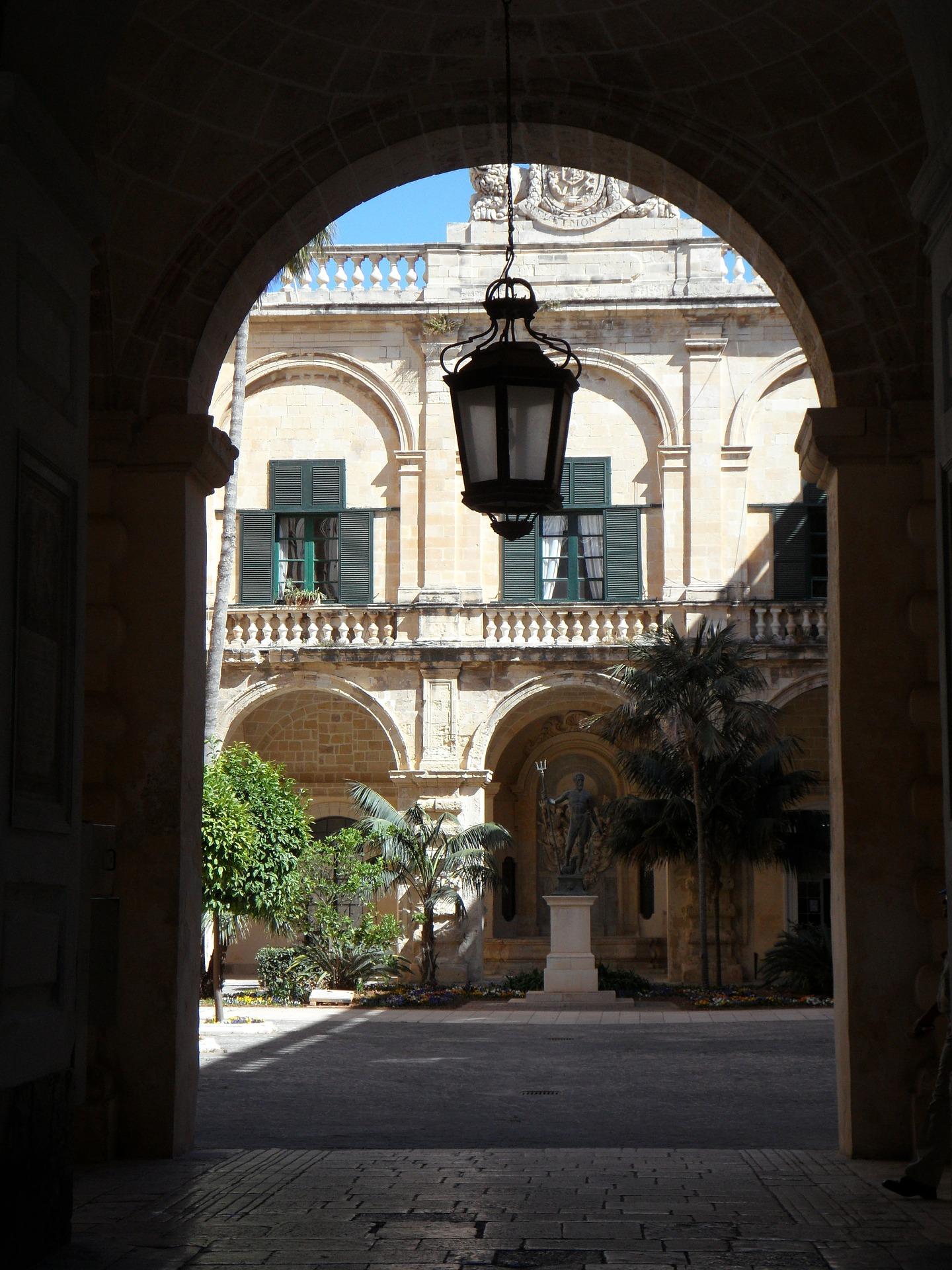 Malta residence.jpg