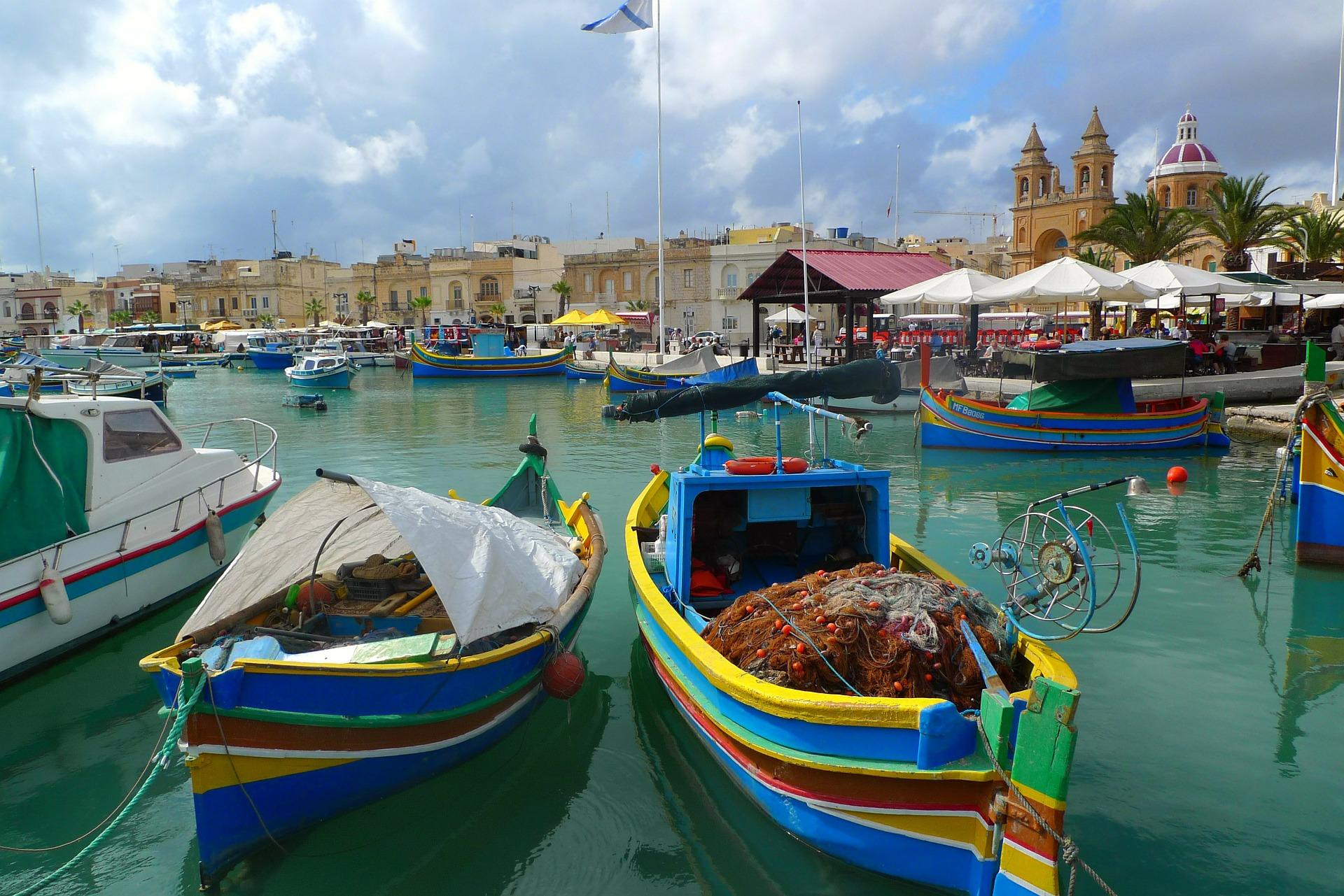 Malta residence visa.jpg