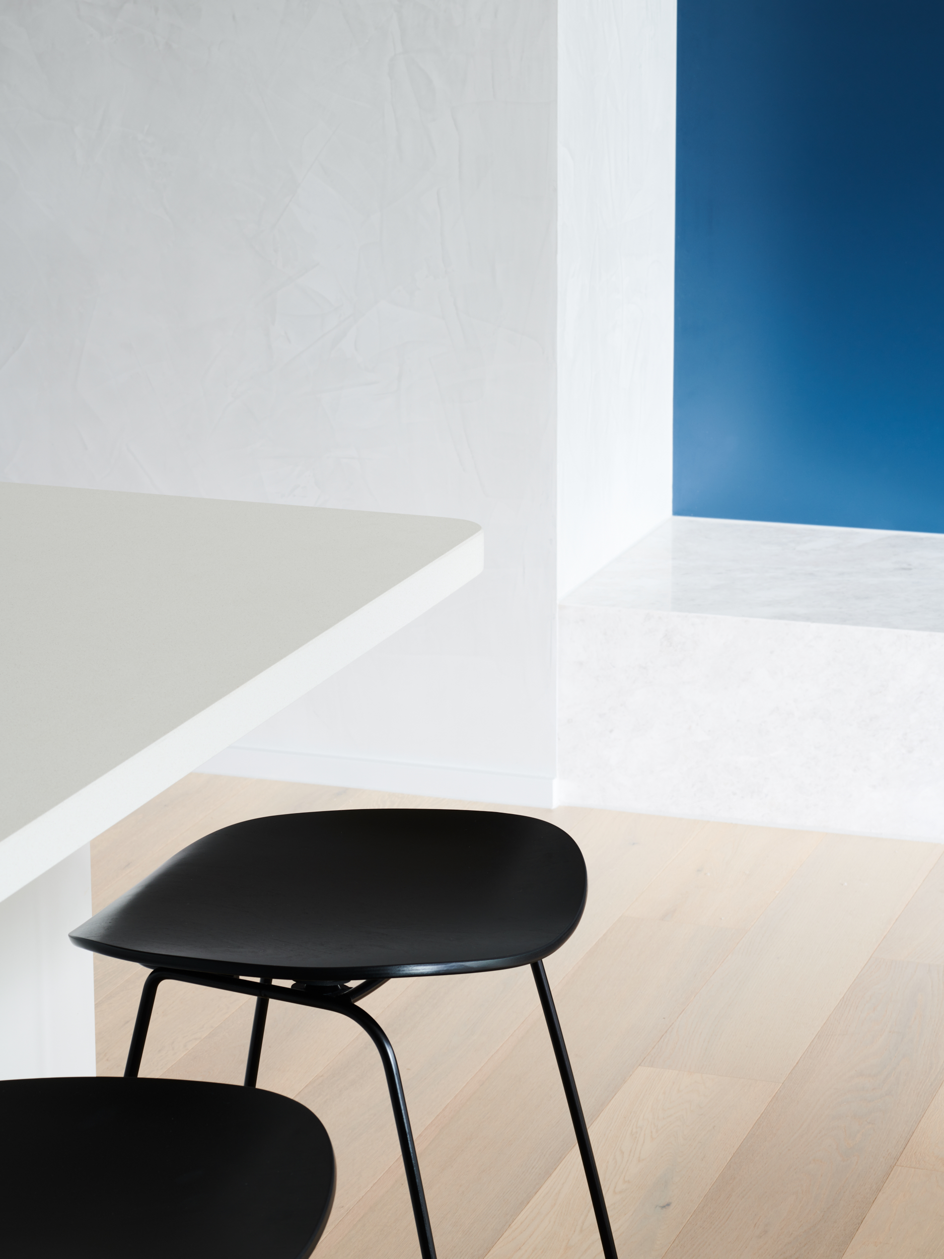 interior_rawkus_55.jpg