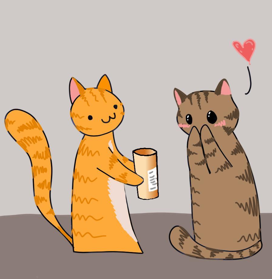 cat_and_pills.jpg