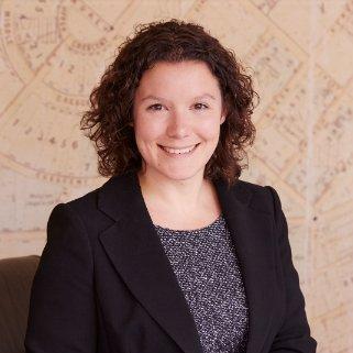 Rebecca Pugh - Marketing Assistant