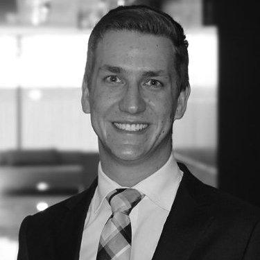 Tim Rankin - Treasurer