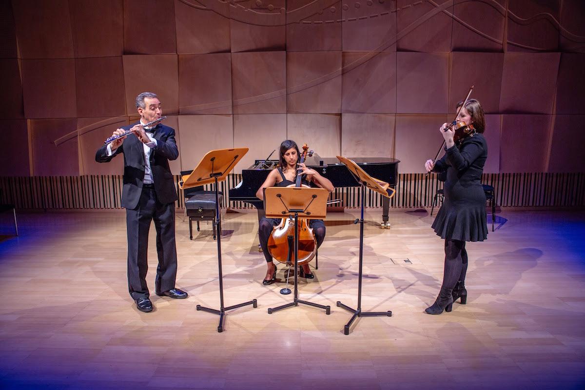MLO Concert-4.jpg