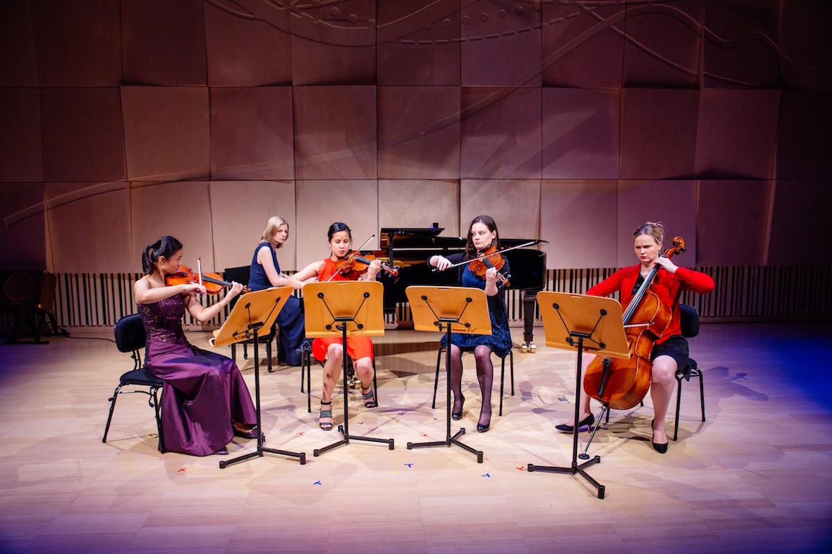 MLO Concert-75.jpg