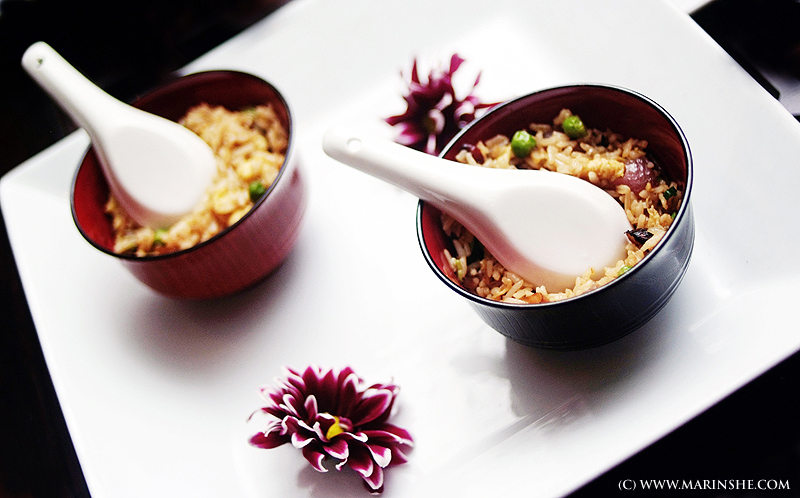 cocktail fried rice bowls.jpg