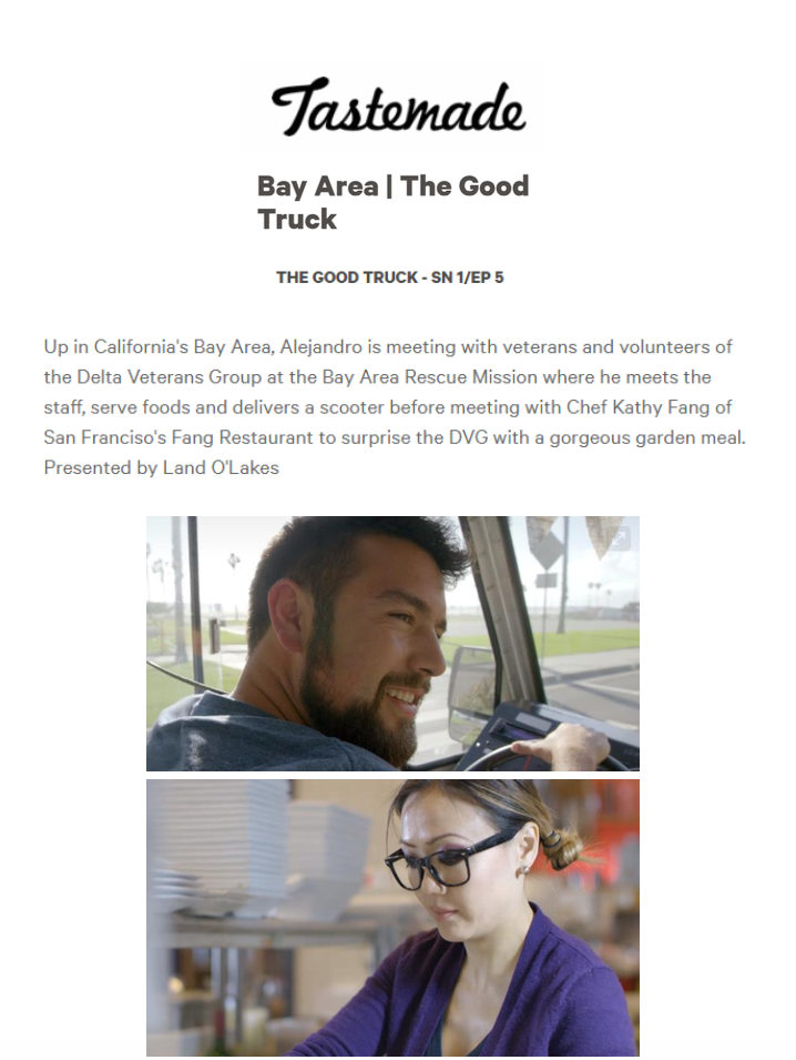 Tastemade Good truck Press.png