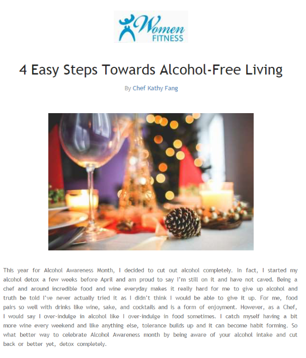 women's fitness alcohol living free.png