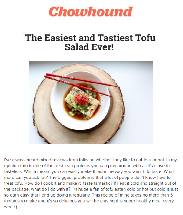 Chowhound tofu salad.png