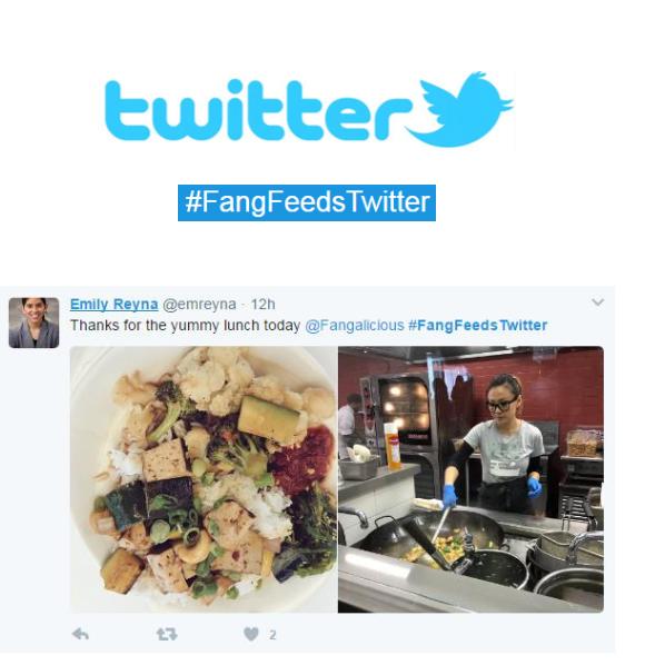 Fang feeds twitter.png