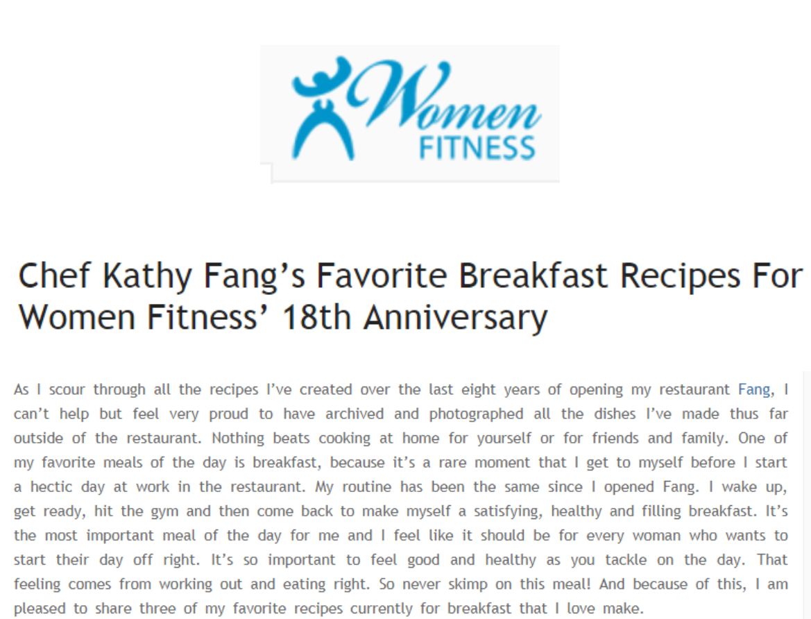 Women's fitness 18th anniversary post.png