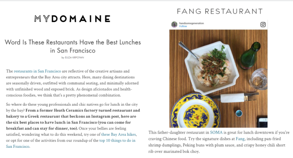 My domaine fang coverage collage.png