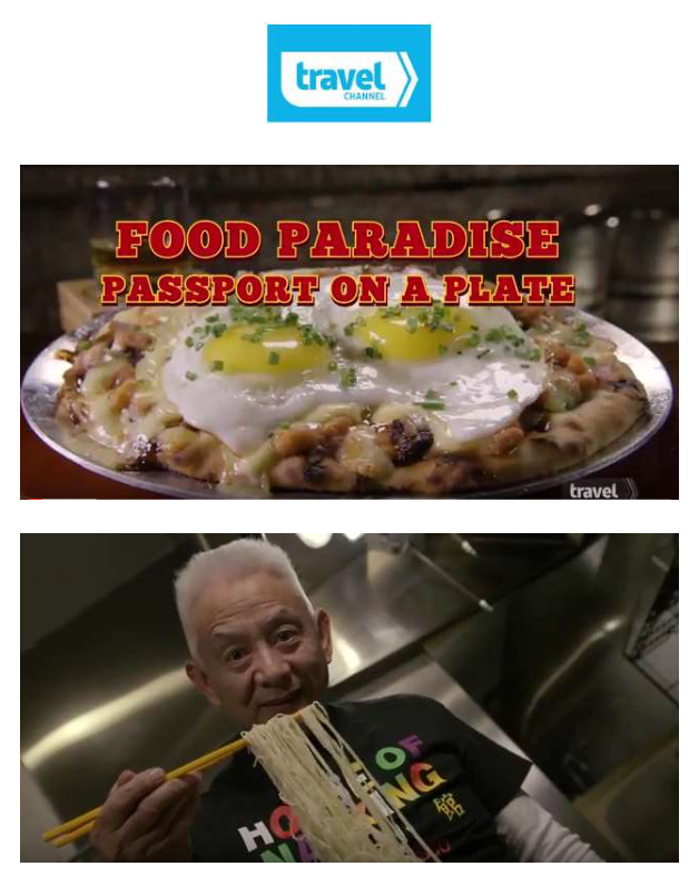 Travel channel passport on a plate HONK.png