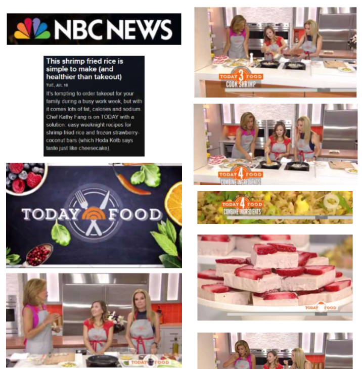 NBC news clip today show.png