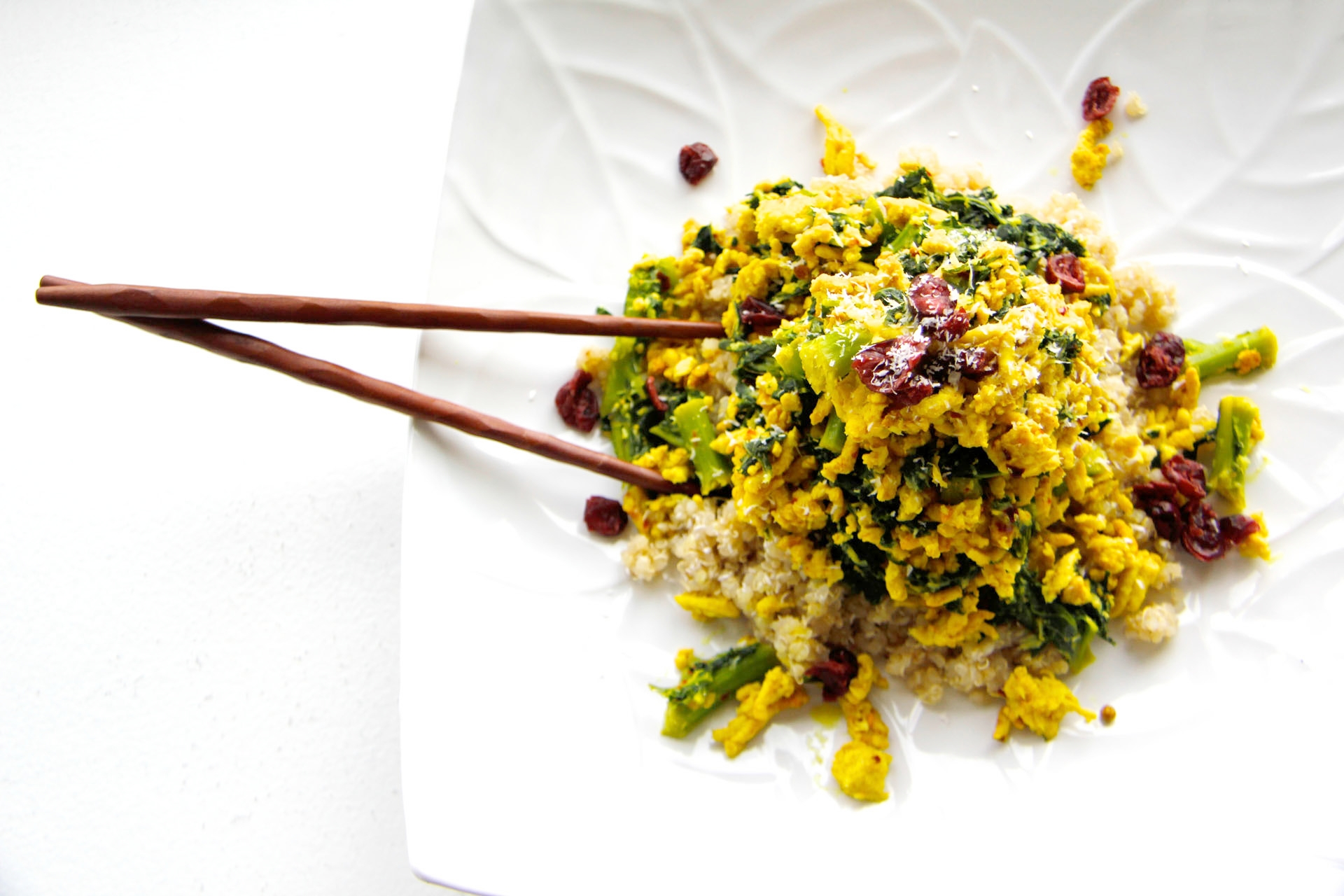 turkey quinoa curry.jpg