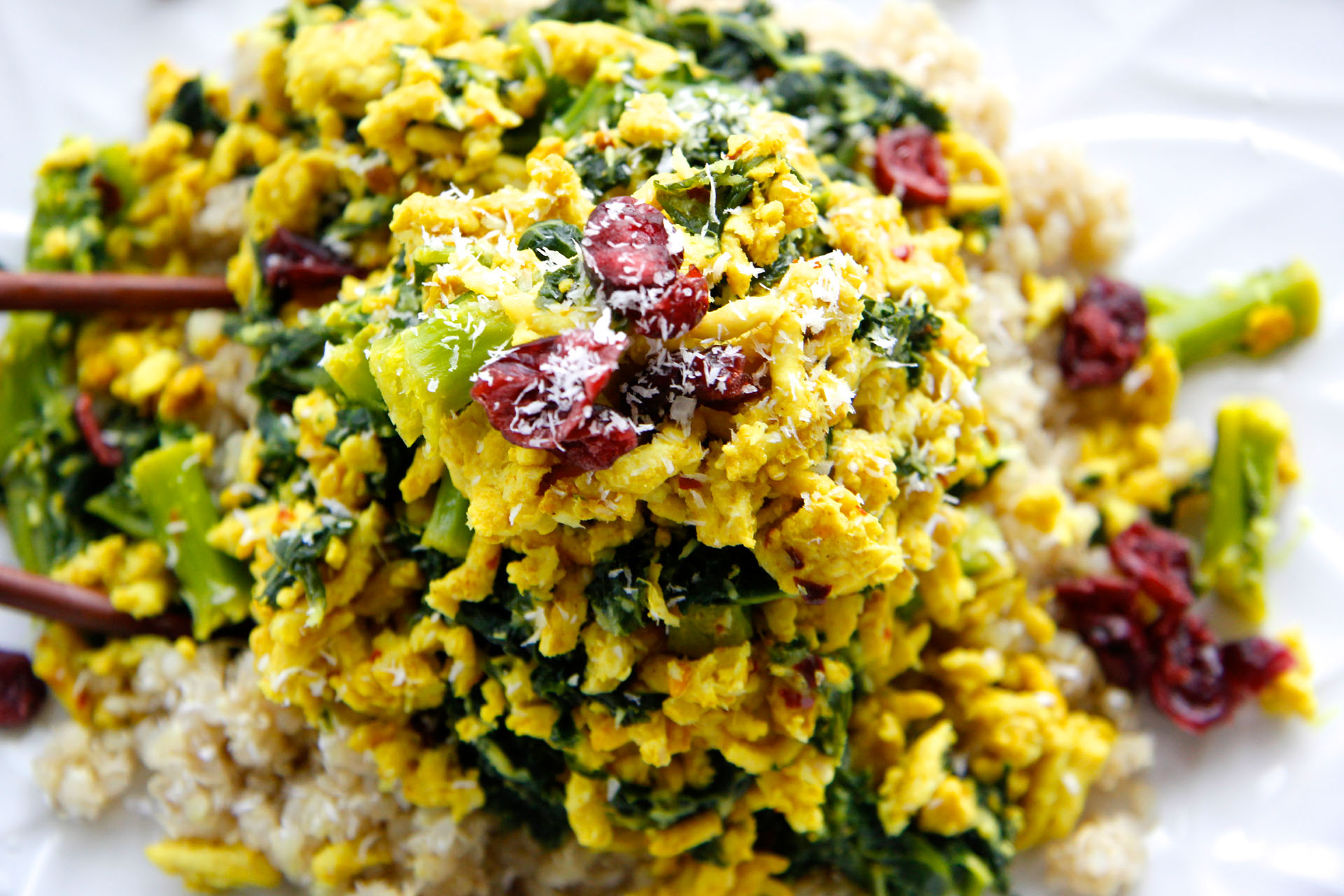 turkey curry quinoa 2.jpg