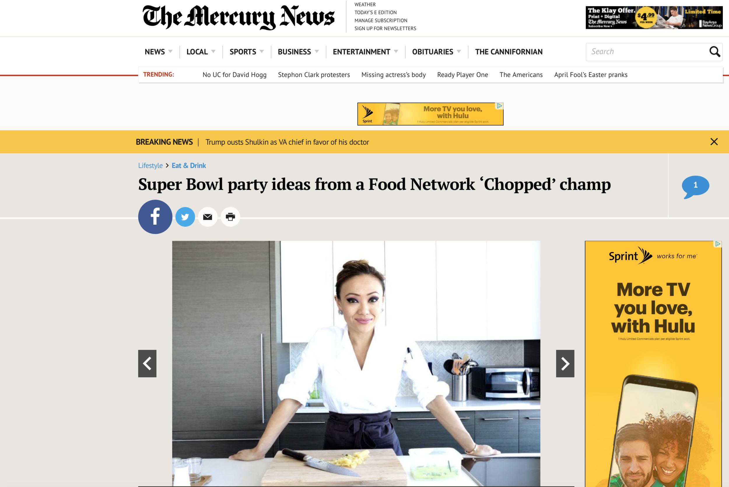 super bowl mercury news.png