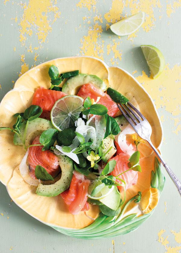Always-Delicious-Avocado-&-Gin-Cured-Salmon.jpg