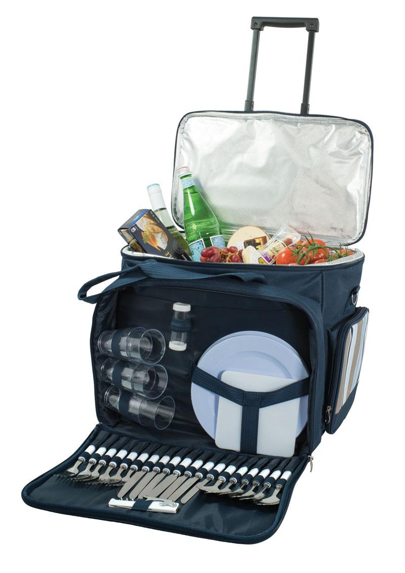 TFE-picnic-basket.jpg