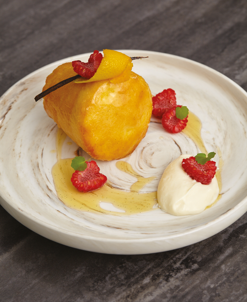 Kiwi-Baker-At-Home_Rum-Baba.jpg