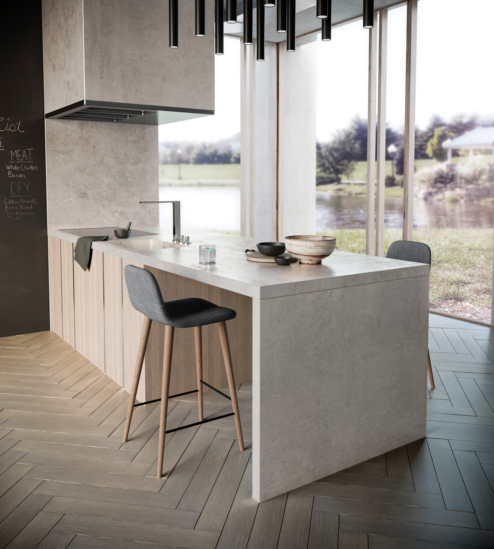 Dekton-Kitchen-Kreta.jpg