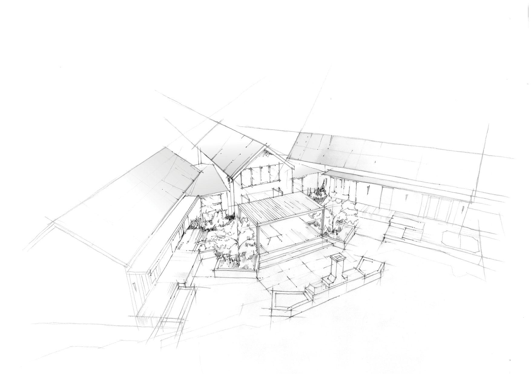 Sketch-JM.jpg