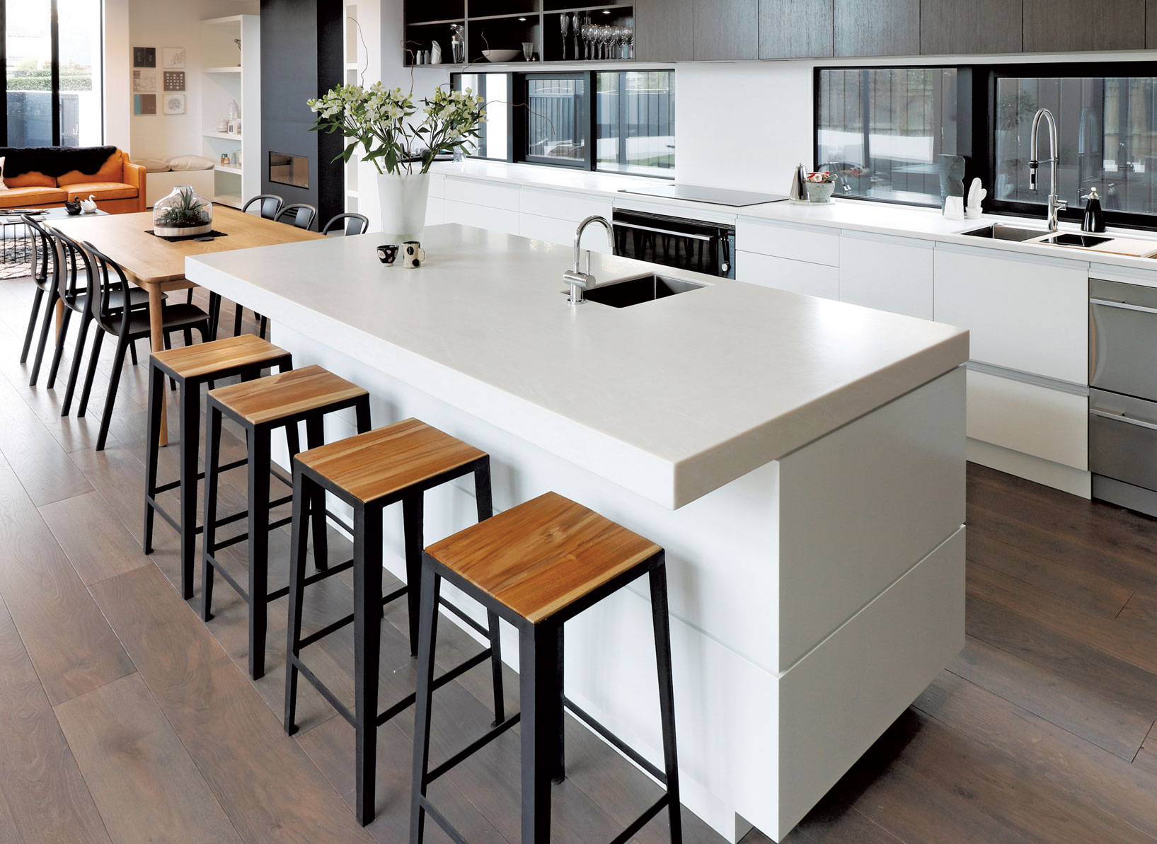 TriStone-Kitchen-01.jpg
