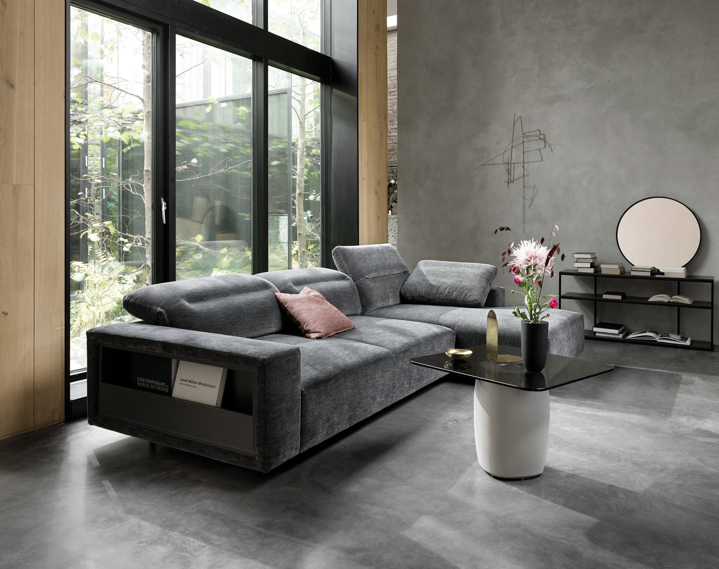 Hampton-Sofa.jpg