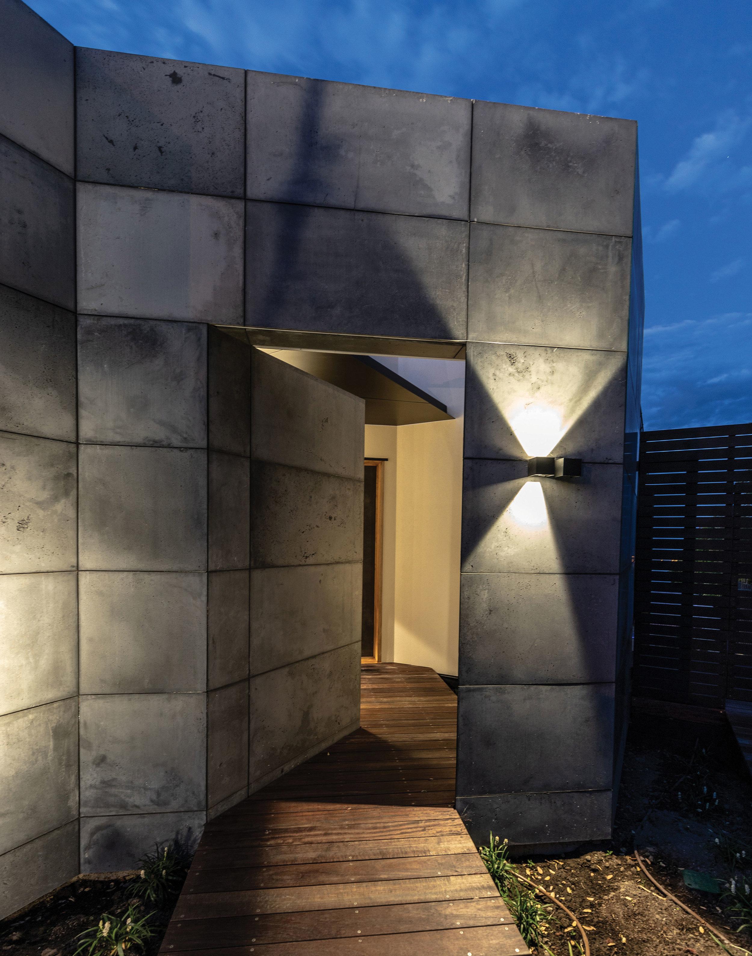 Wall-Opening.jpg