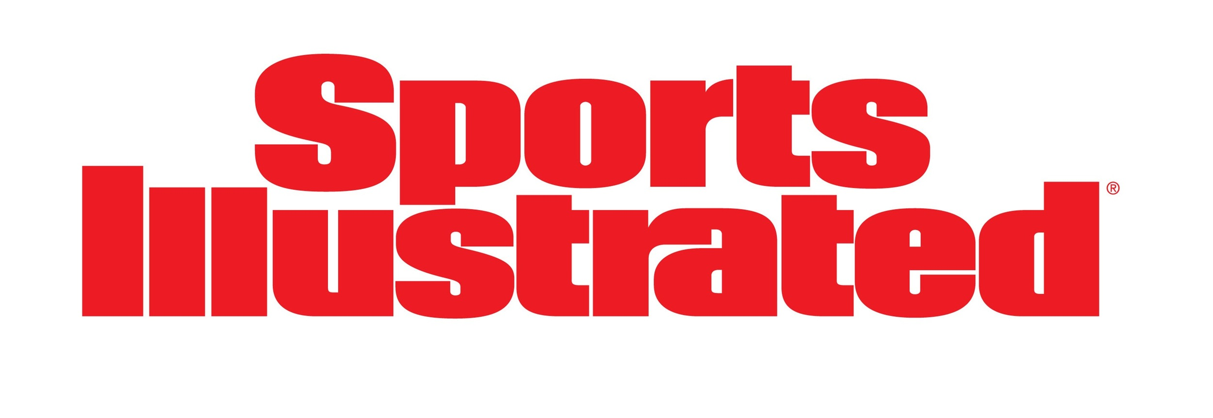 sports-illustrated-logo-red.jpg