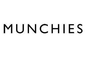 munchies-logo.jpg