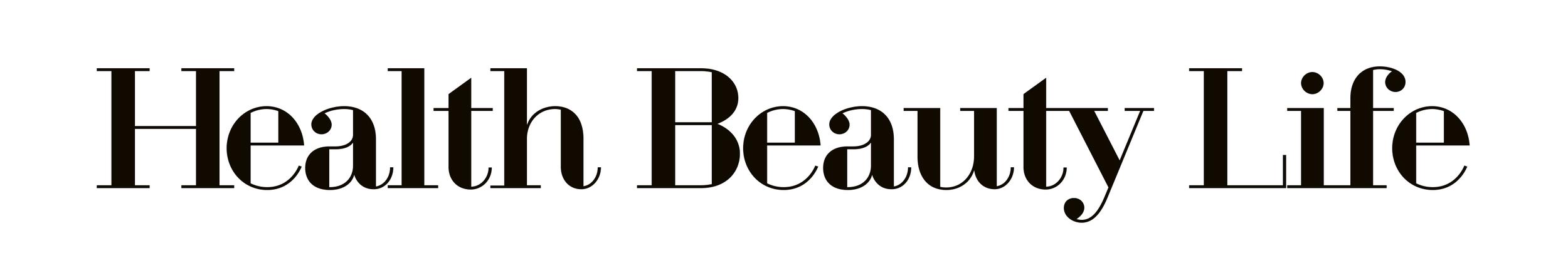 HEALTH_BEAUTY_LIFE_BLK.jpg