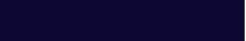 surfline_logo_navy2.png