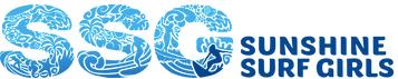sunshine-surf-girls-logo.jpg
