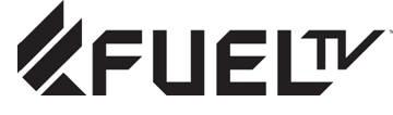 fuel-tv-logo.png